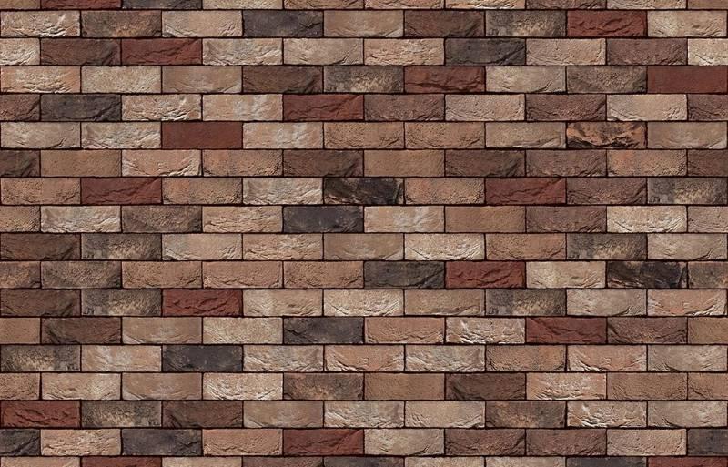 Ariane - Clay Facing Brick