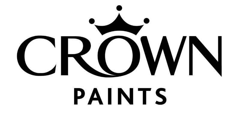 Crown Paints sponsors prestigious awards in milestone year