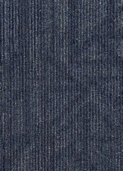 Art Exposure - Pile carpet tiles