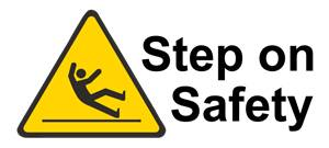 Step On Safety Ltd