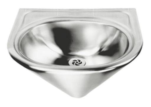 Guardian Washbasin - G20476N