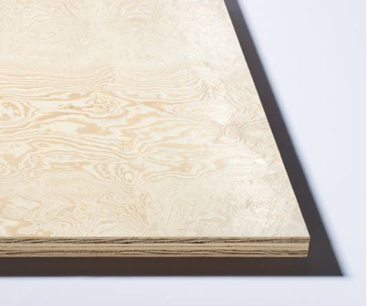 Kronobuild® Plywood