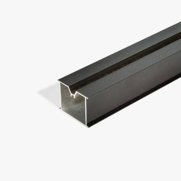MESA Aluminium Joists - Class A Fire Rated
