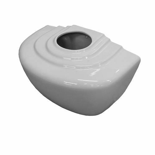 Urinal Cisterns