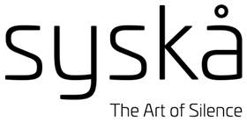 Syska Acoustics Ltd