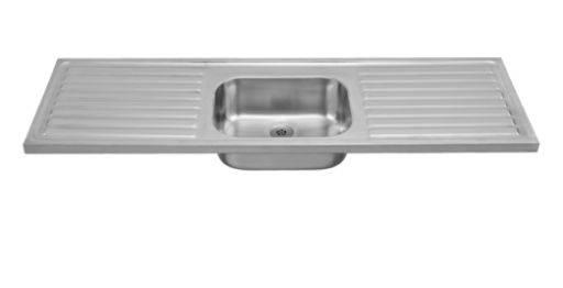 Hospital Sink - G22008