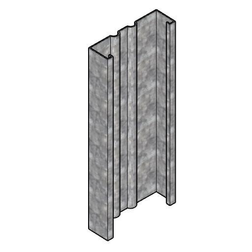 Swagebeam Column