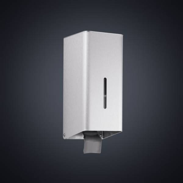 DP1103 Dolphin Prestige Surface Mounted Soap Dispenser