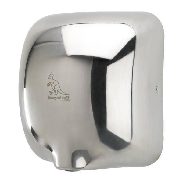 Kangarillo 2 ECO Hand Dryer