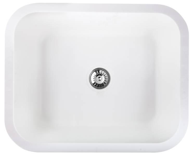 Staron Sink A1231