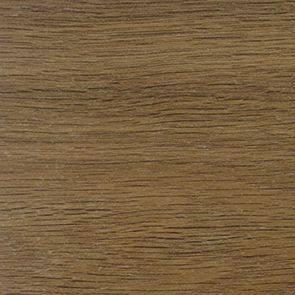 20 mm Oiled Fumed Oak