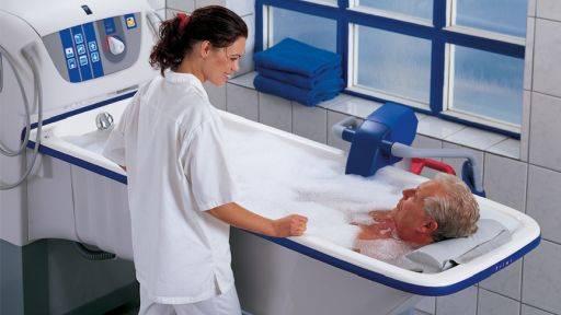 Primo™ 20 Bath