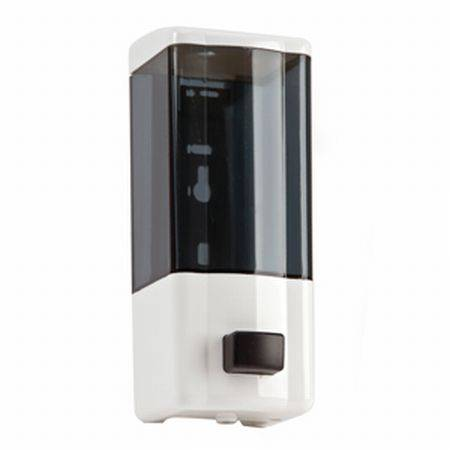 BC623 Dolphin Prestige Surface Mounted Soap Dispenser