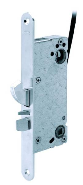 ASSA Electric Lock Connect 886