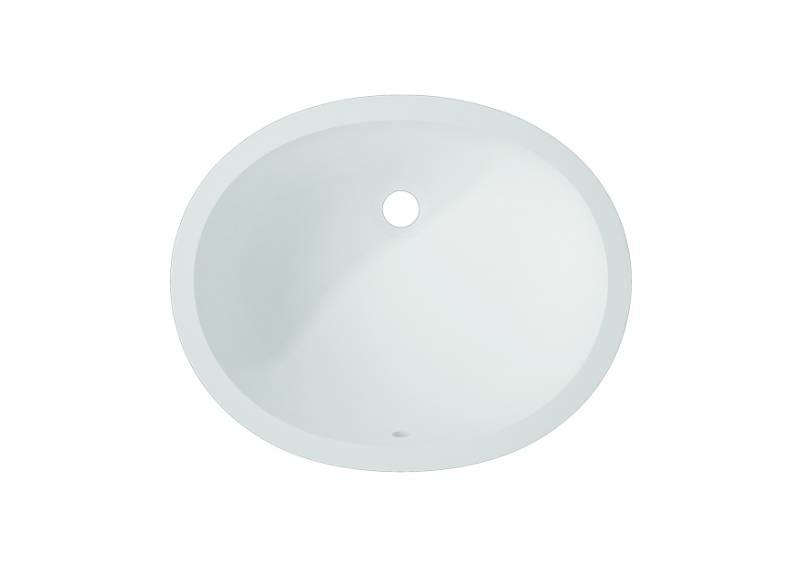 Corian® Cast Basin Calm 810