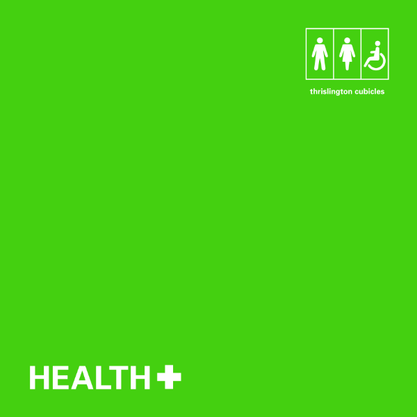 Thrislington Cubicles : Health