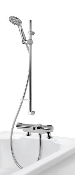 Midas™ 220 Bath/ Shower Mixer