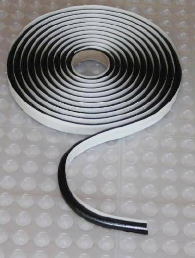 SovDrain Sealing Rope
