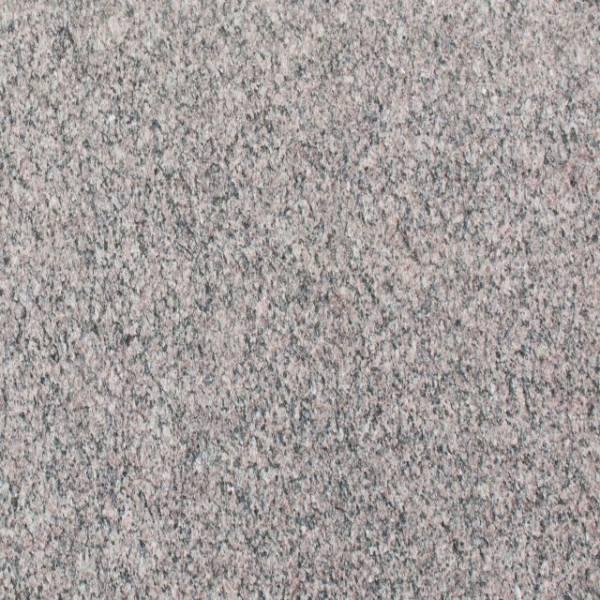 Cressida Granite Paving