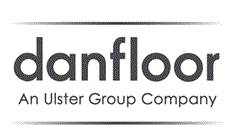 danfloor UK Ltd