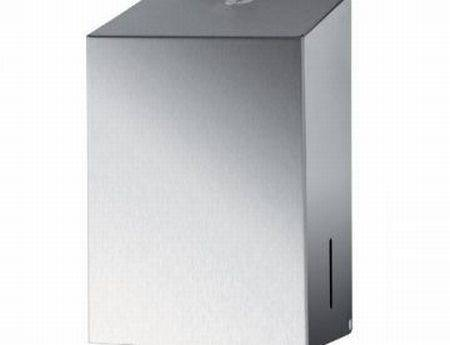 Paper Towel Dispenser Small Plasma Range 78795PS