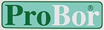 ProBor 10.1 Professional Use Wood Preservative