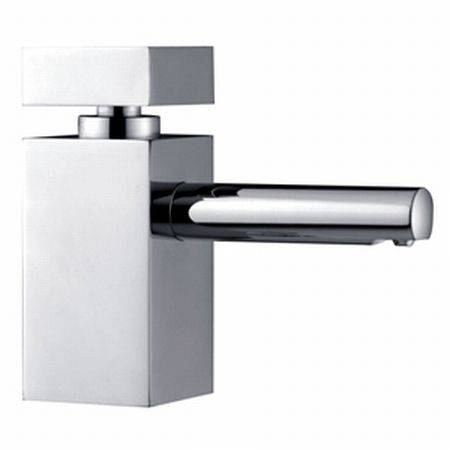 DP800 Dolphin Prestige Counter Mounted Soap Dispenser