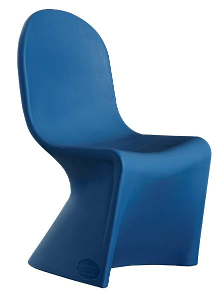 Ryno Children's Dining Chair