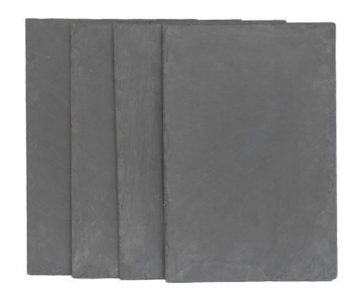 CUPA 25 - Blue black slate