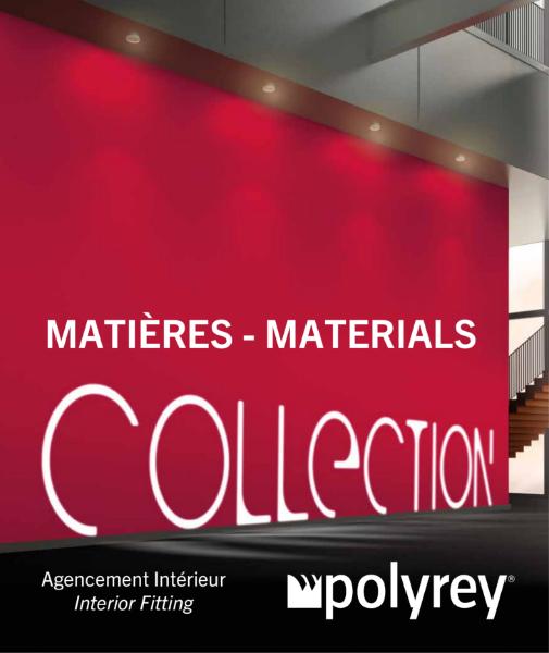 02 Polyrey Materials
