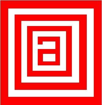 Thomas Armstrong (Concrete Blocks) Ltd