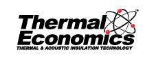 Thermal Economics Ltd