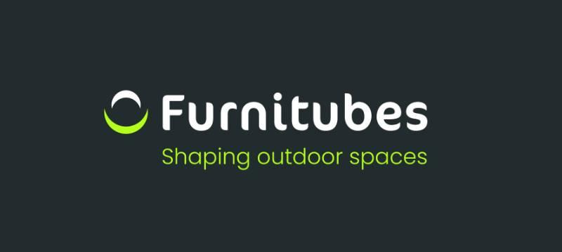 Furnitubes International Ltd