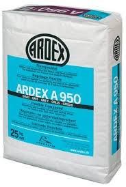 ARDEX A950