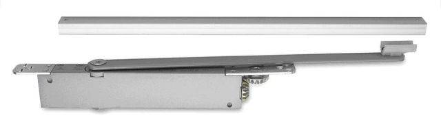 Briton 2400 Series Door Closers