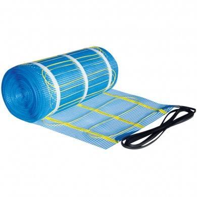 ThermoSphere Electric Underfloor Heating Mesh 150W/m²