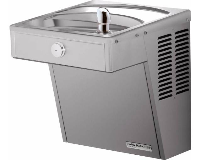 Halsey Taylor HVR-LR - Drinking fountain packages