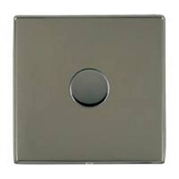 Linea-Duo CFX - Dimmer Switches and Controls