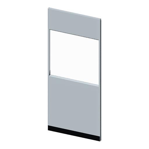 Elan - Panel