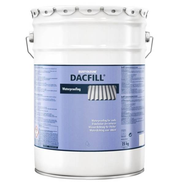 Dacfill