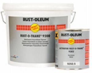 Rust-O-Thane 9200