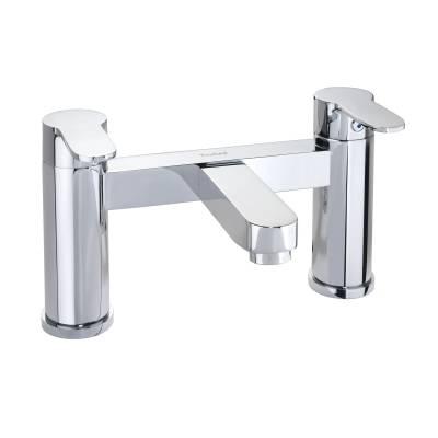 X50 Bath Filler - Deck Mounted