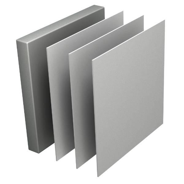 Resin wall system AquArmor™UV Wall