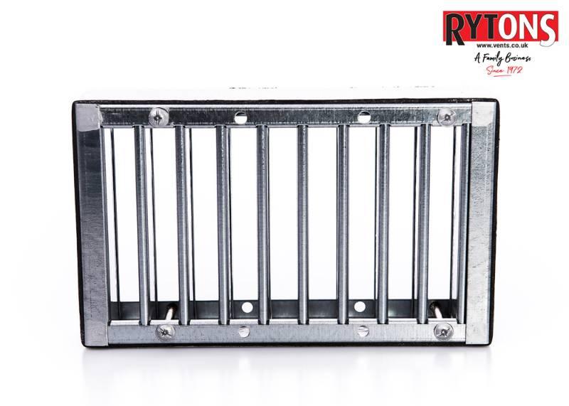 Rytons Intumescent RytBlock Range