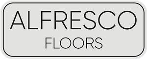 Alfresco Floors Ltd