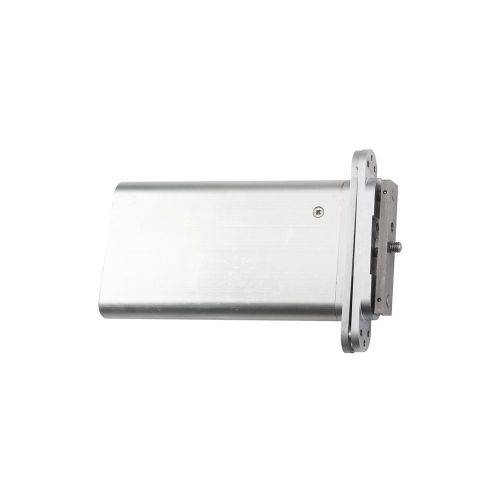 10508 Jamb Mounted Door Closer