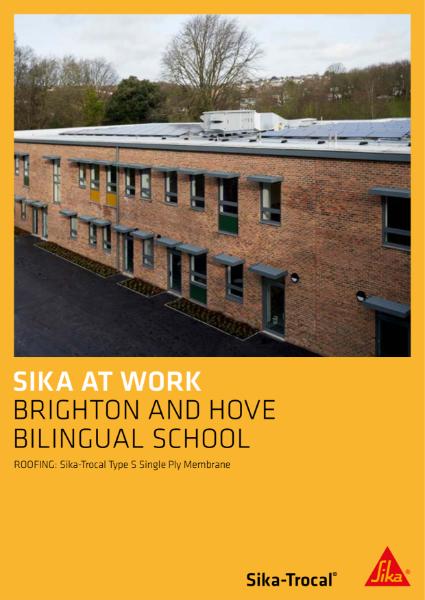 Bilingual School Brighton and Hove