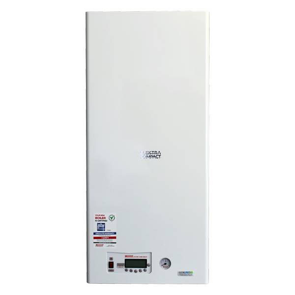 Elektra Electric Combi Boiler Wall hung EK.N
