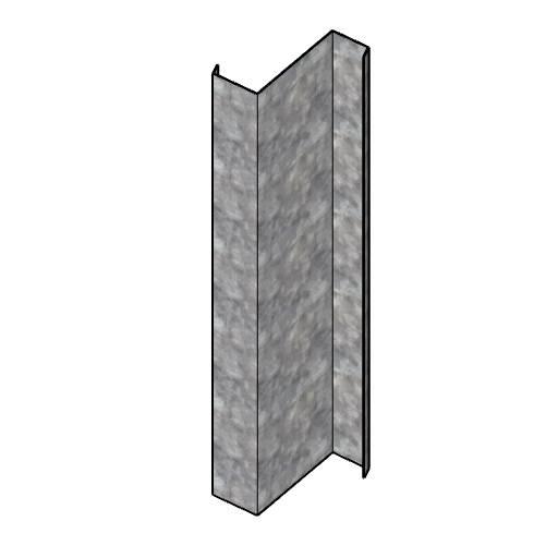 Zed Column