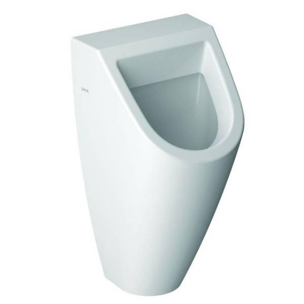 VitrA S20 Syphonic Urinal, 5462